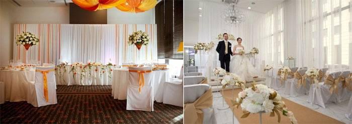 Как продать торт на свадьбе?