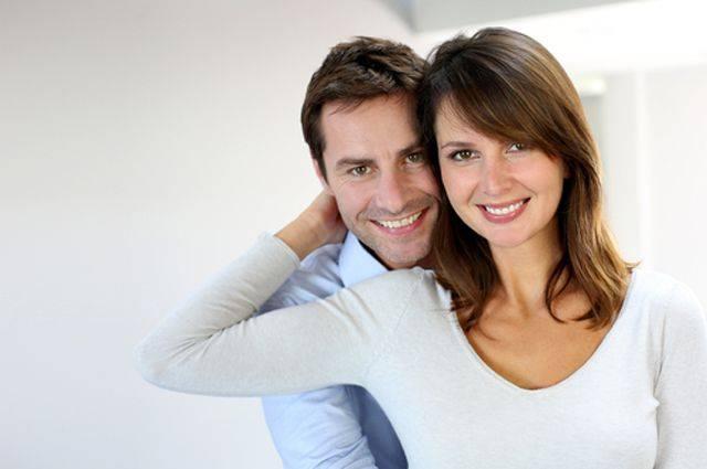 Важные критерии: как правильно выбрать мужа
