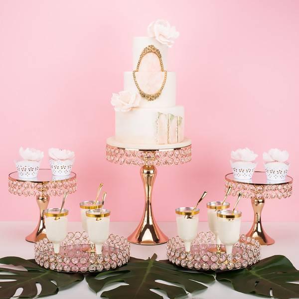 Свадьба зимой - цветовая гамма, идеи по декору и флористике