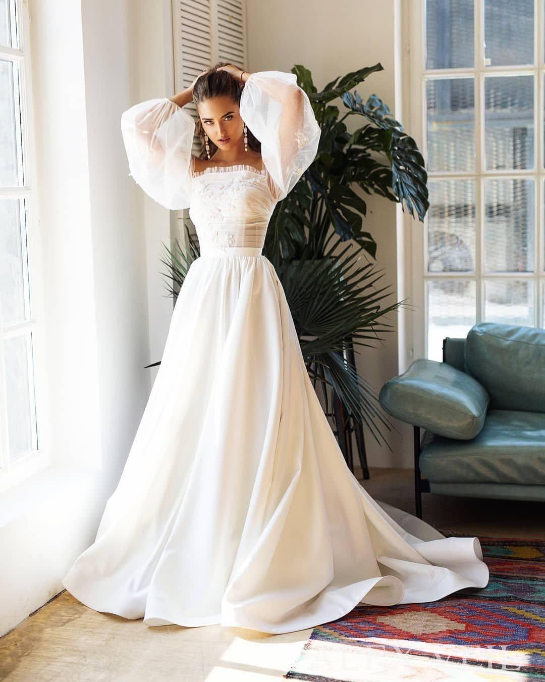 Фасоны платьев: популярные и редкие, по силуэту, крою верха и низа, свободные и национальные