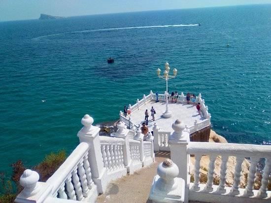 Свадебное путешествие в грецию. проведение медового месяца в греции