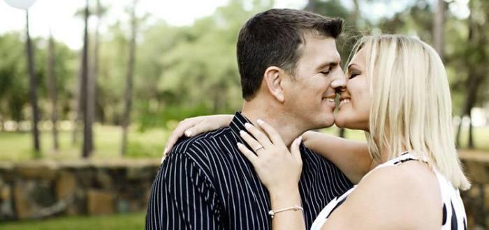 Как стать хорошей женой: с чего начать?
