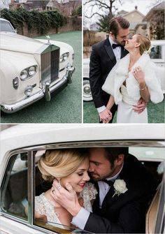Свадьба в стиле голливуд