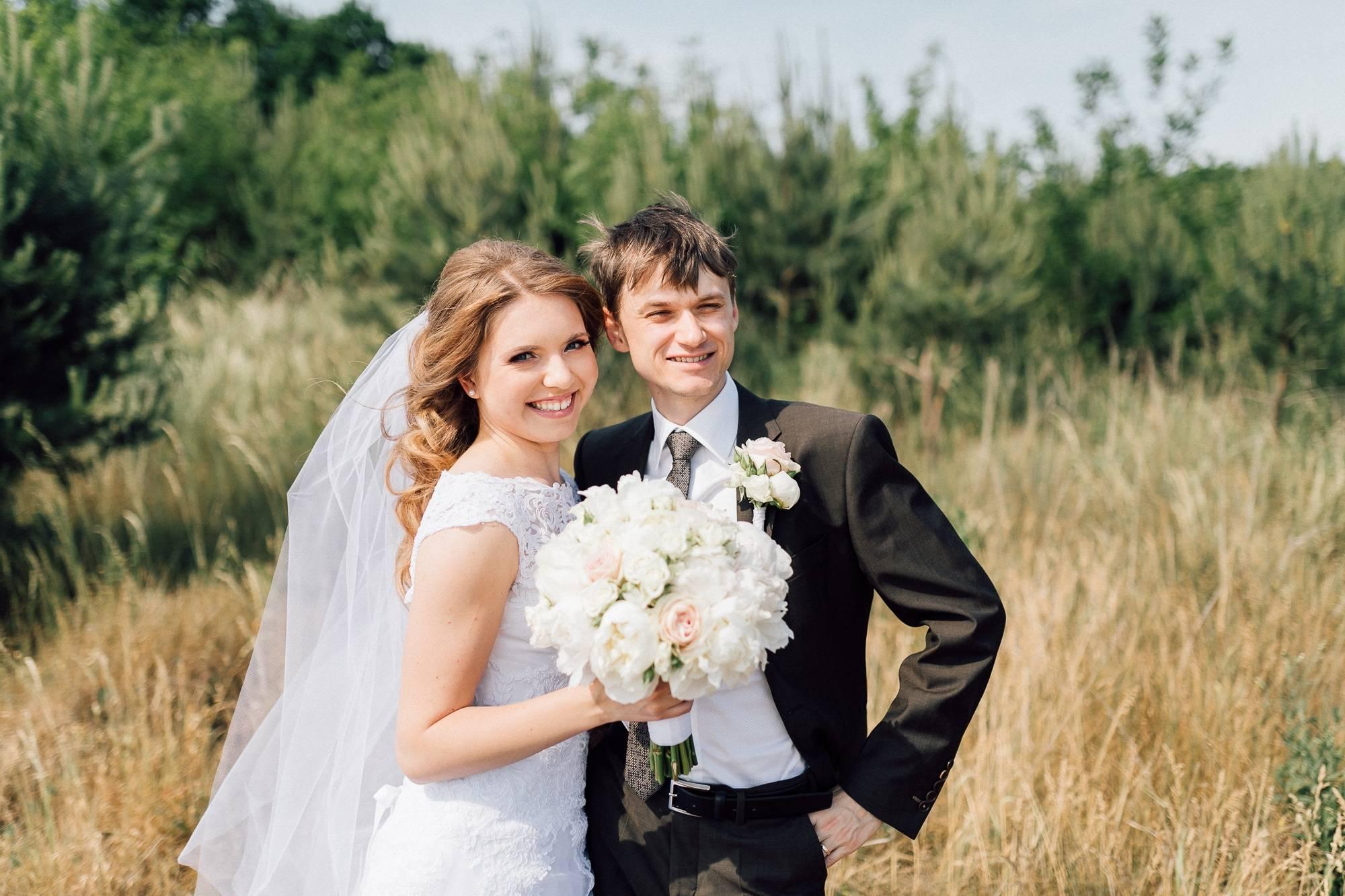 Подготовка жениха к свадьбе: какие расходы берут на себя жених и его родители