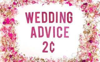 Свадьба в стиле love is: оформление зала, сценарий, фото