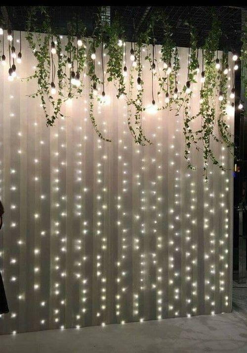 Фотозона на свадьбу, советы и идеи как сделать этот день еще более незабываемым.