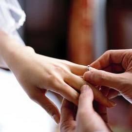 Условия и порядок заключения брака