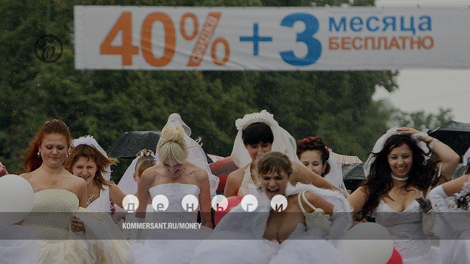Идеи бюджетной свадьбы: как сэкономить и не прогадать