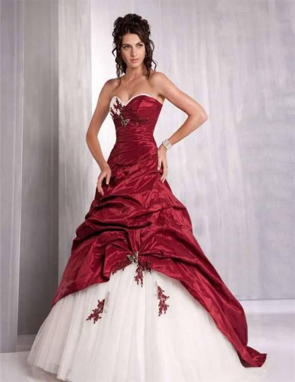 Как выбрать платье невесты: 10 советов