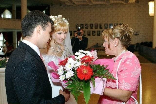 40 лет какая свадьба  что подарить родителям на рубиновую свадьбу
