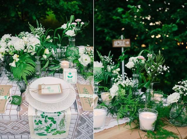 Свадьба в стиле бохо: советы по оформлению, выбору одежды для молодых и гостей
