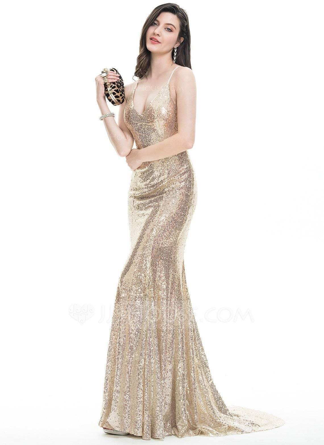 Платье со шлейфом 2020 (104 фото): короткое спереди, короткое, красное, черное, как носить, со съемным шлейфом