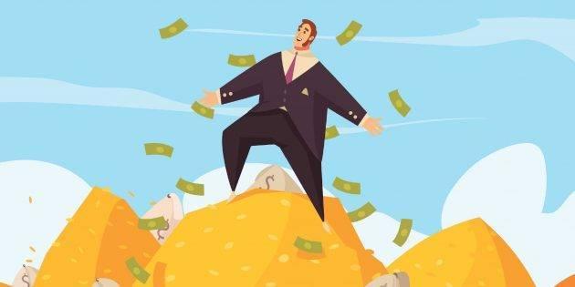 Где взять деньги на свадьбу: советы и идеи