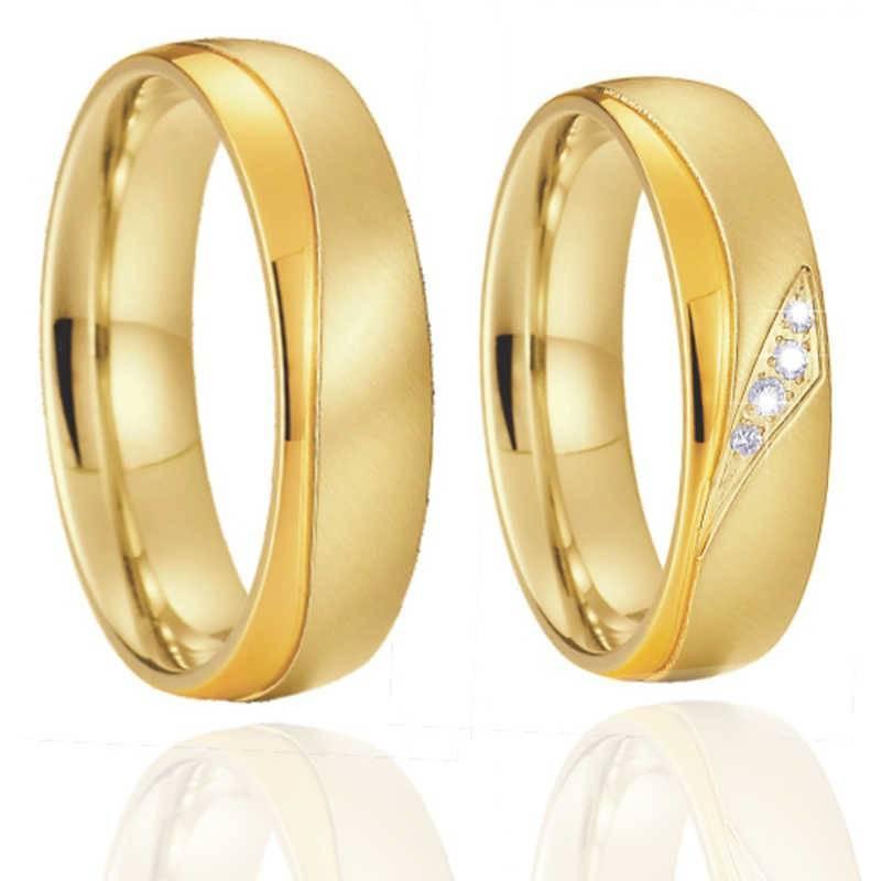 Парные обручальные кольца (97 фото): свадебные золотые кольца бронницкого ювелирного завода и других