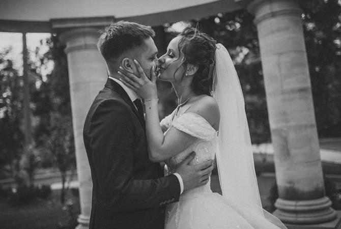 Не украшайте так свадьбу! топ-8 антитрендов в свадебном декоре и идей, чем их можно заменить!