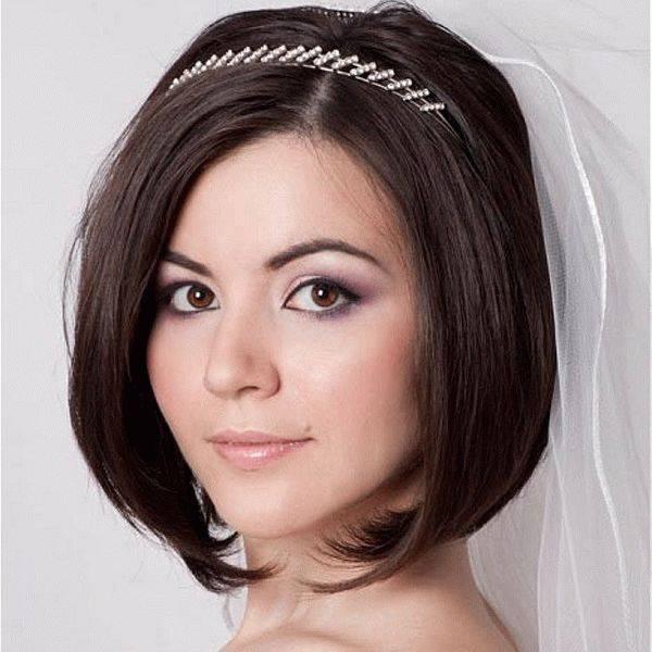 Свадебные прически: фото, 200 лучших идей для невест | vashi-volosy.ru