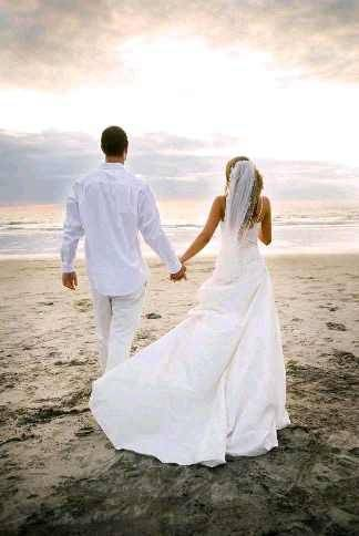 50+ идей для фото жениха и невесты, которые точно должны быть в свадебном альбоме!