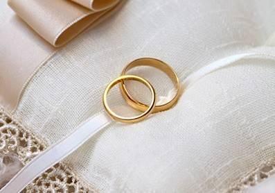 4 года брака: какая это свадьба, что можно подарить