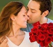 Украшение свадебного зала  как сделать, идеи, мастер класс