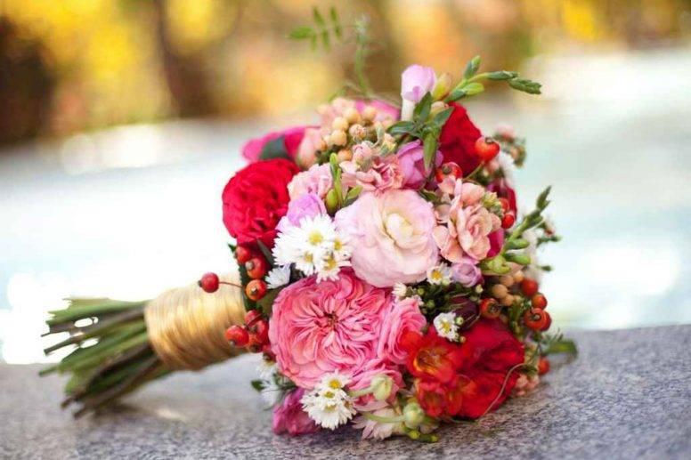 Поздравление с 40 юбилеем совместной жизни. рубиновая свадьба (40 лет) — какая свадьба, поздравления, стихи, проза, смс