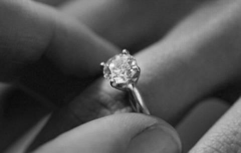 Что подарить на свадьбу  со стороны жениха, подарки на сватовство