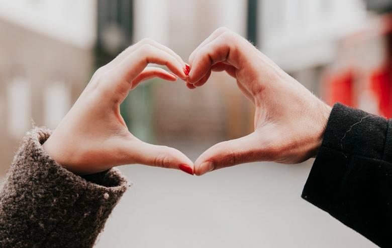 Гостевой брак: что это такое, плюсы и минусы