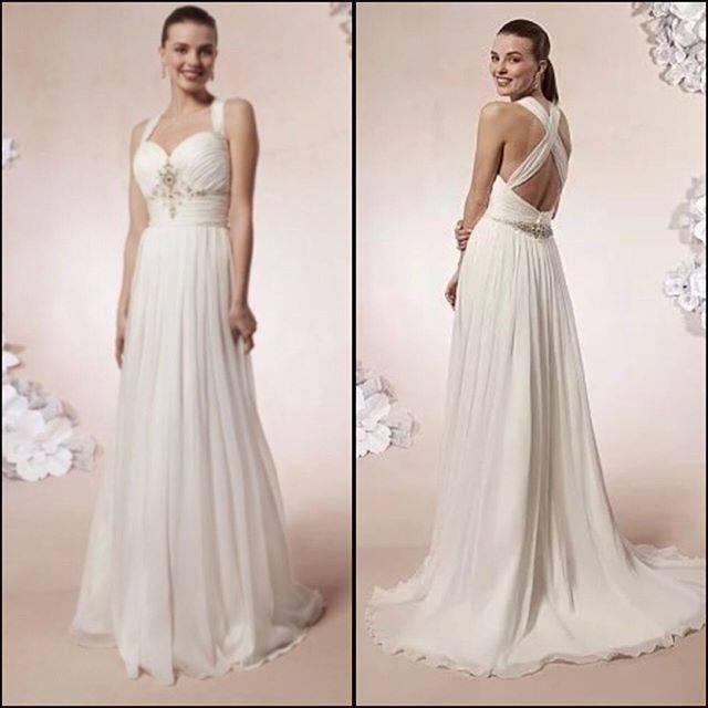 Свадебные платья для беременных 2015 с фото
