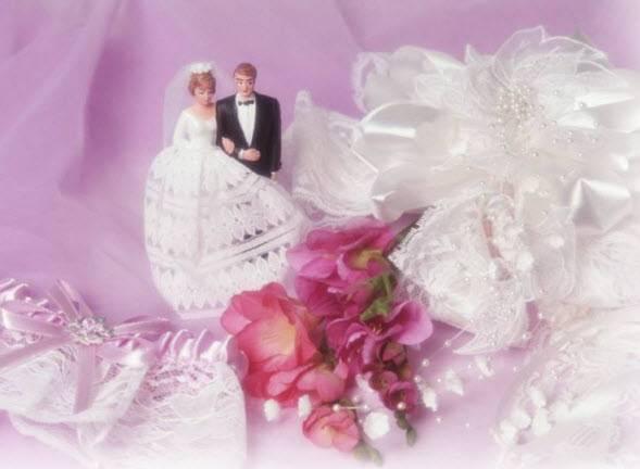 Что нельзя делать перед свадьбой: топ-8 самых частых ошибок молодоженов