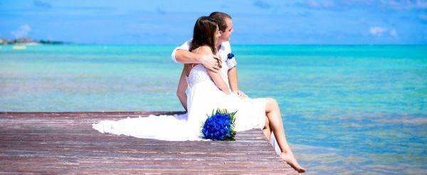 Как спланировать медовый месяц?