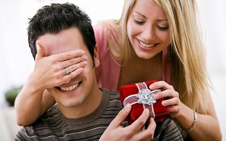 Годовщина свадьбы - 3 года. что подарить мужу? - что подарить мужу на три года свадьбы - запись пользователя ღ•˙·ленуська·˙•ღ&h (helen_x) в сообществе новый год, дни рождения - праздники и подарки - babyblog.ru