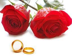 Что вас ждет в браке? узнайте по дате свадьбы!