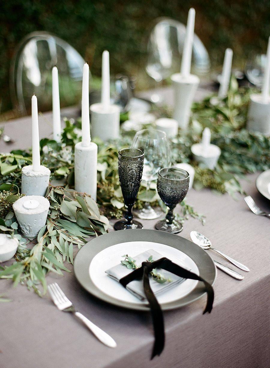 Шаблоны пригласительных текстов на свадьбу: с юмором и без