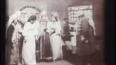 Свадебный обряд на руси, как он проходил в древности