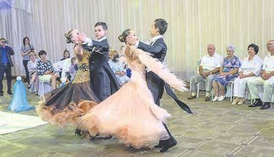 Постановка свадебного танца вальса самостоятельно: видео-урок