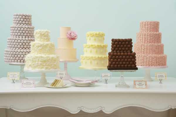 Мк по многоярусному торту - как собрать двухъярусный торт - запись пользователя мария (mollyicy) в сообществе кондитерская в категории мастер-классы по мастике и не только - babyblog.ru