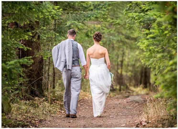 Свадебная прогулка в питере. маршруты свадебной прогулки в санкт-петербурге.