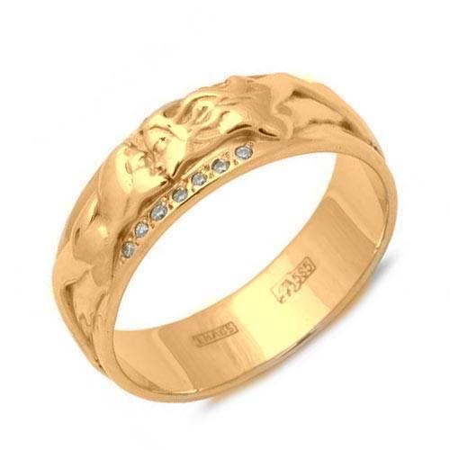 Парные обручальные кольца – золотые, серебрянные, платиновы, с бриллиантами, камнями, гравировкой, широкие, комбинированные