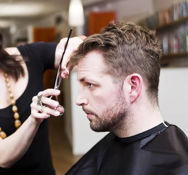 """""""почему беременным нельзя стричь волосы"""". суеверие или научный факт?"""