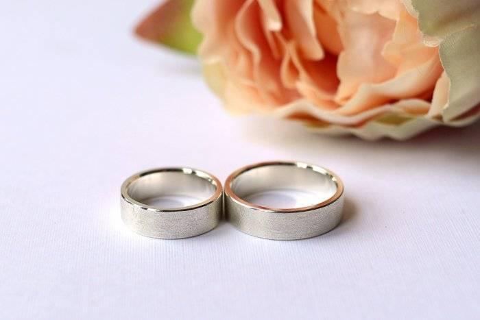Серебряная свадьба — 25 лет свадьбы: сценарий. поздравления с серебряной свадьбой в стихах, прозе, прикольные, смс