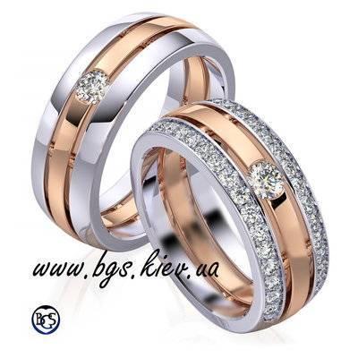 Выбор обручального и помолвочного кольца, советы женихам