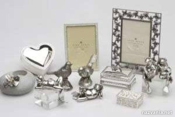 Подарки на свадьбу и годовщину — лучшие идеи. оригинальные свадебные подарки молодоженам и на юбилей