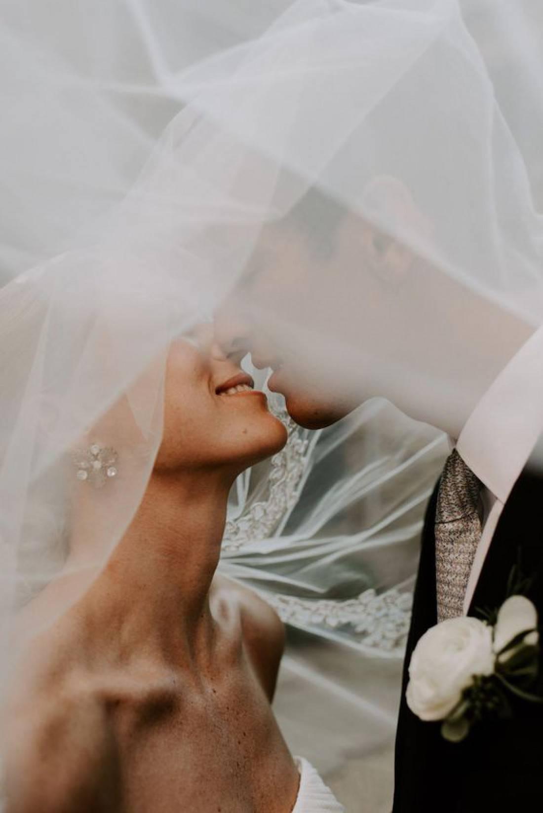 Свадьба в 2021 году: благоприятные дни