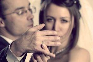 Как подтолкнуть мужчину сделать предложение: психология отношений