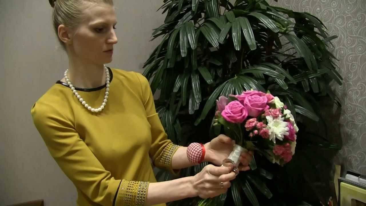 Оформление свадебного стола: варианты декорирования своими руками