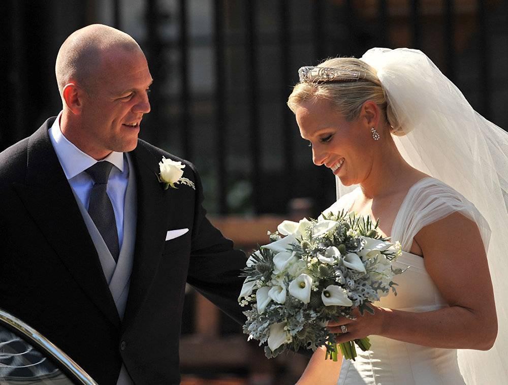 Свадьба в стиле путешествия и как ее оформить