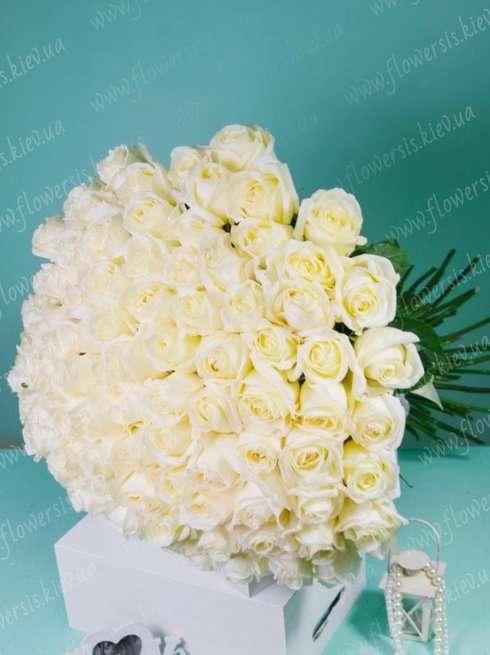 Букет невесты и бутоньерка жениха (29 фото): выбираем свадебный комплект. как сочетать бутоньерку и букет на свадьбе?