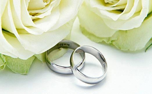 Агатовая свадьба (14 лет)