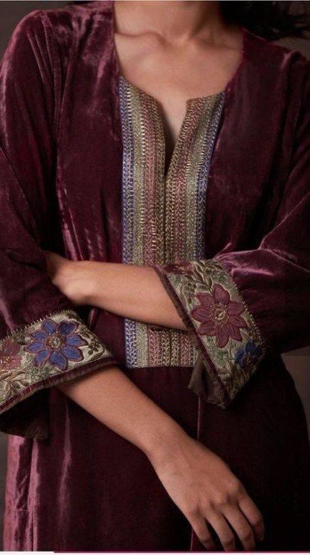 Свадебные платья в индийском стиле – роскошно и женственно