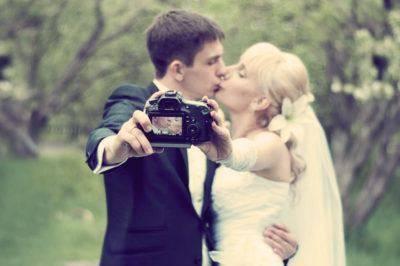 Как сэкономить на свадьбе: актуальные советы, на чем можно сэкономить, способы сократить расходы на свадьбе летом и зимой / mama66.ru