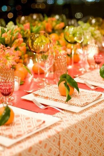 Свадебные традиции и обычаи